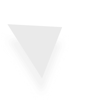 addon--triangle